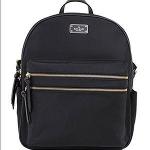 ♠️Kate Spade Large Backpack